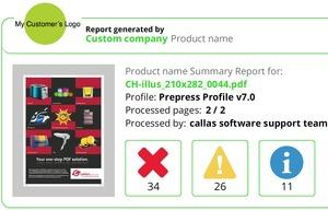 Callas_Preflight-report