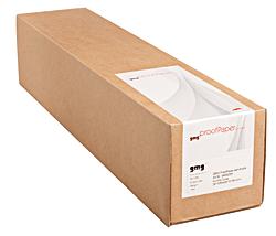 Papier GMG ProofPaper SemiMatte Ligth