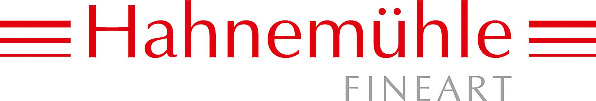 Hahnemuhle-logo