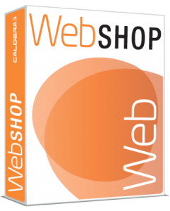 Webshop_pack