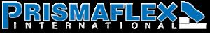 logo-prismaflex