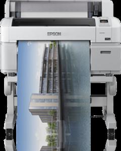 Traceur Epson Surecolor T3200
