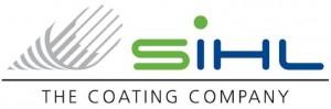 sihl-logo