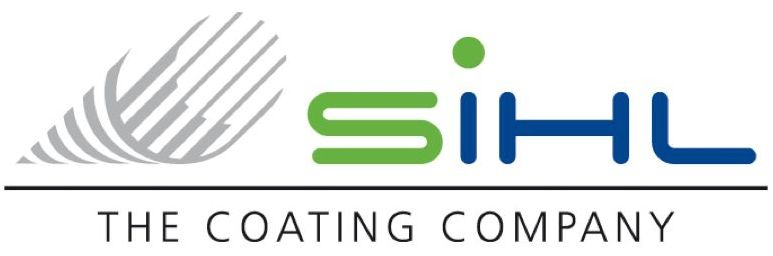Logo Sihl