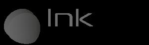 Caldera InkPerformer logo