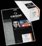 Papier CANSON PhotoArt HD Canvas