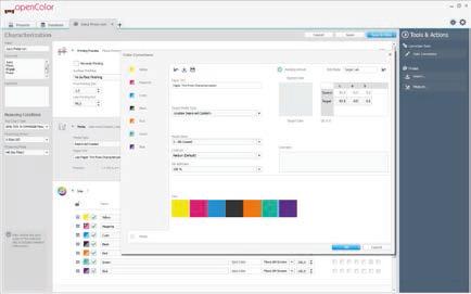 gmgo pencolor interface 2