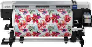 Imprimante sublimation - Epson SureColor F7200