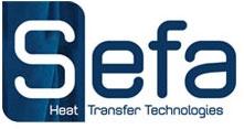 Sefa_logo