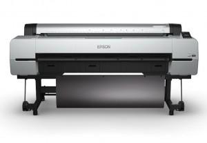 Epson SureColor SC-P200000