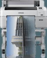 Surecolor T3200