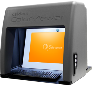 colorviewer