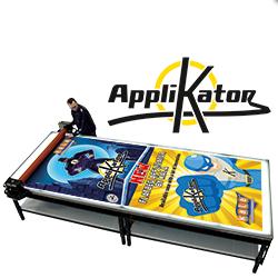 kala applikator