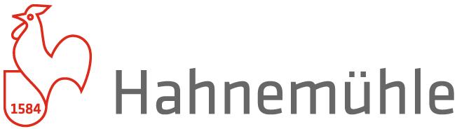 Hahnemühle - Pixel Tech
