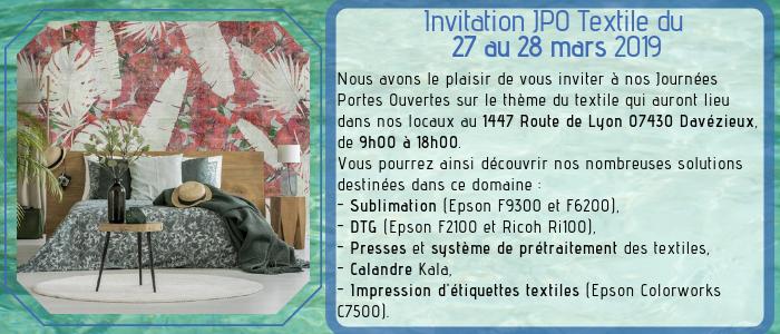 invitationjpotextile