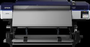 SC-S40600 Epson