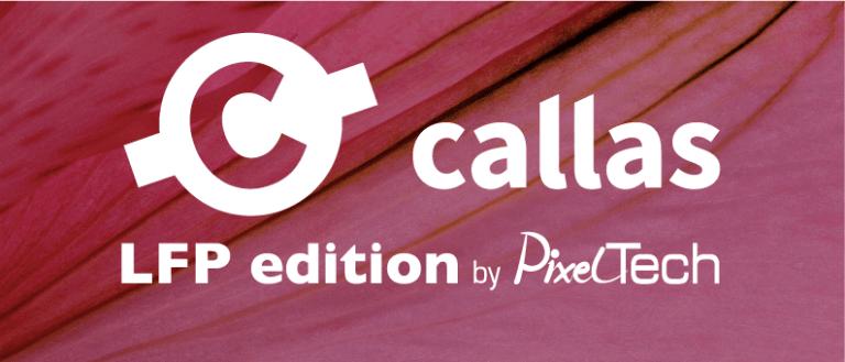 Pixel Tech Callas Pdftoolbox Lfp Edition Correcteur De
